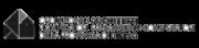 Logo Ordine Architetti di Biella