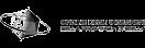 Logo Ordine Ingegneri di Biella